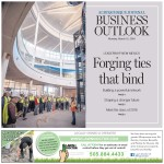 Albuquerque Journal Business Outlook 3.12.2018 p.1_Page_1