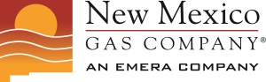 NM Gas Company