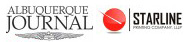 ABQ_Journal__Starline_Logo_New_thumb