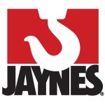 Jaynes Color